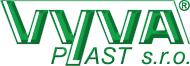 Vyvaplast Logo