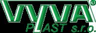 Vyvaplast Logo